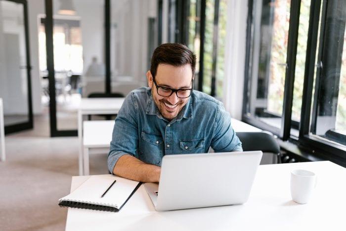 robotichairrx-man-on-laptop