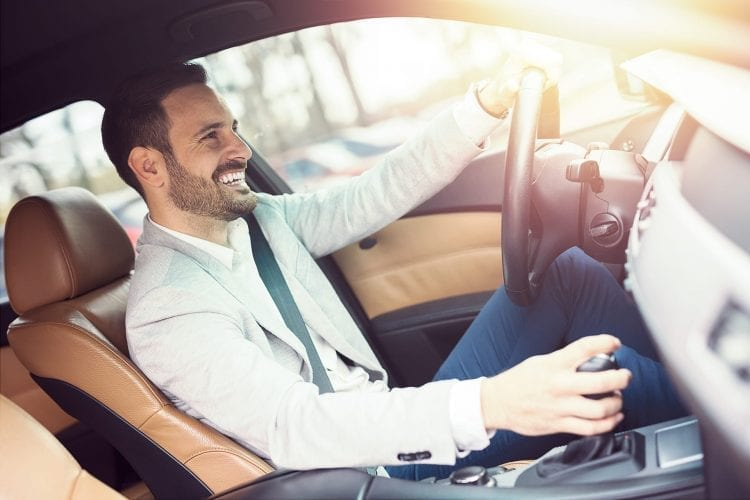 robotichairrx-man-driving